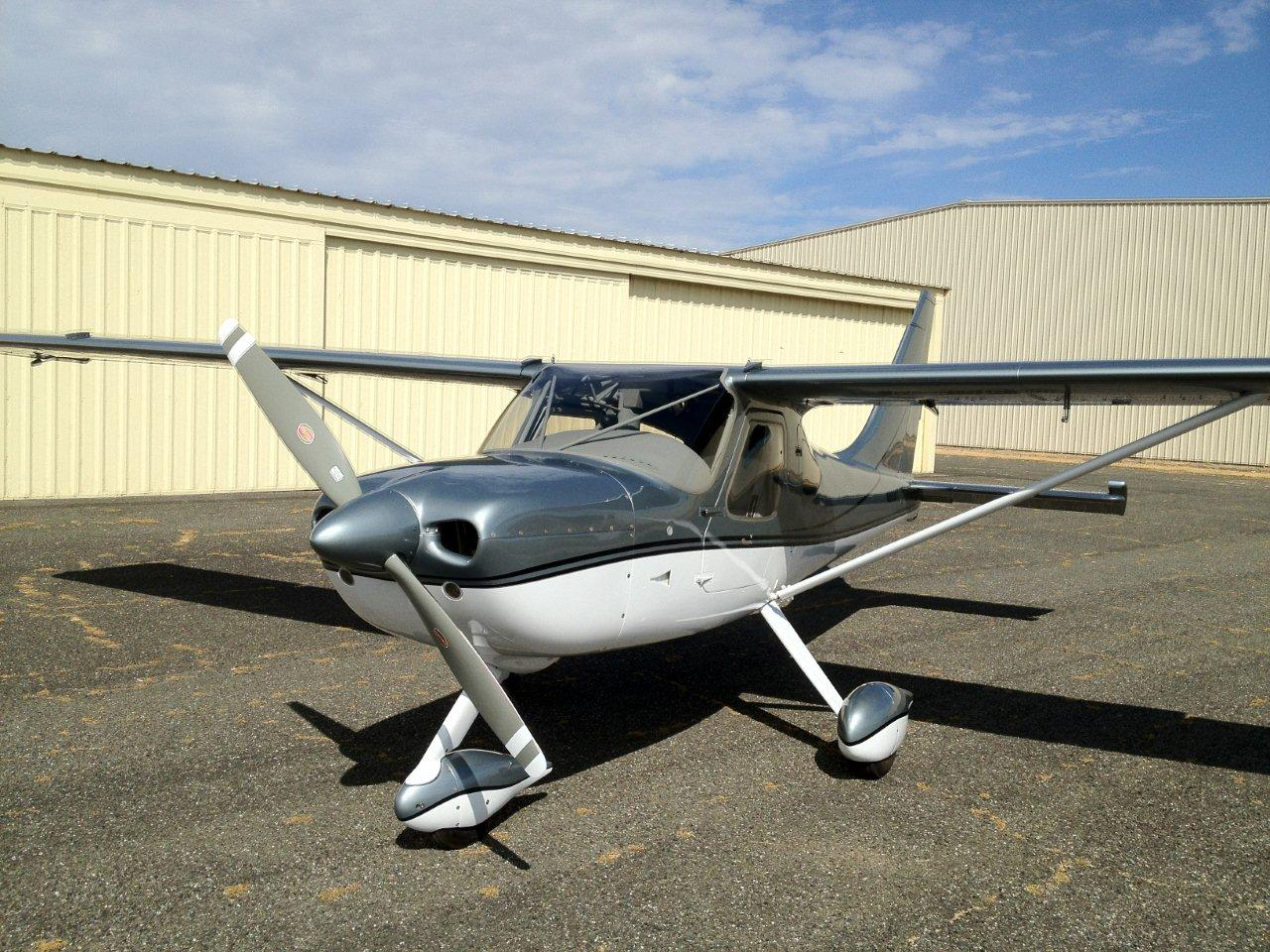 Electric Aircraft For Sale Great Installation Of Wiring Diagram Aeroplane Airplane Airplanes Rh Worldairplaneservices Blogspot Com Motor Prices