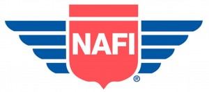NAFI Wings (New) 4-21-14